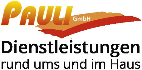 Werner Pauli GmbH Mannheim