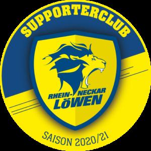 Partner-Logo-Löwen